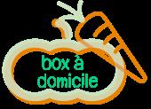 Box à domicile