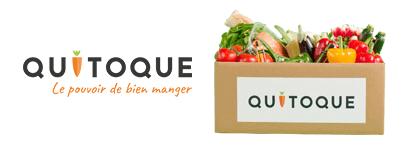Quitoque Avis